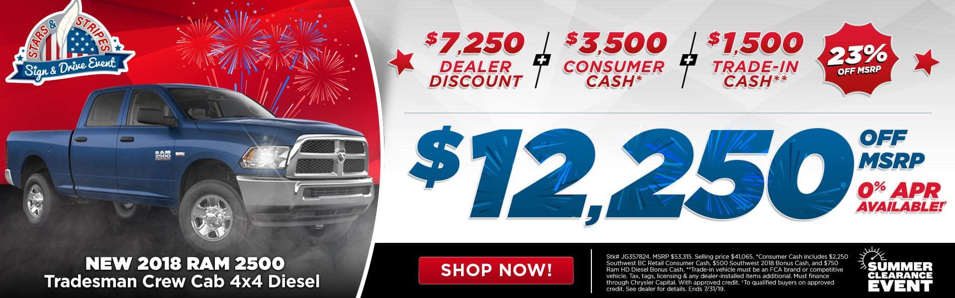 Auto City Dallas Tx >> Dodge Chrysler Jeep Ram Dealership Dallas Tx Dallas Dodge