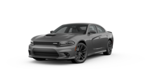 Dodge Charger Inventory