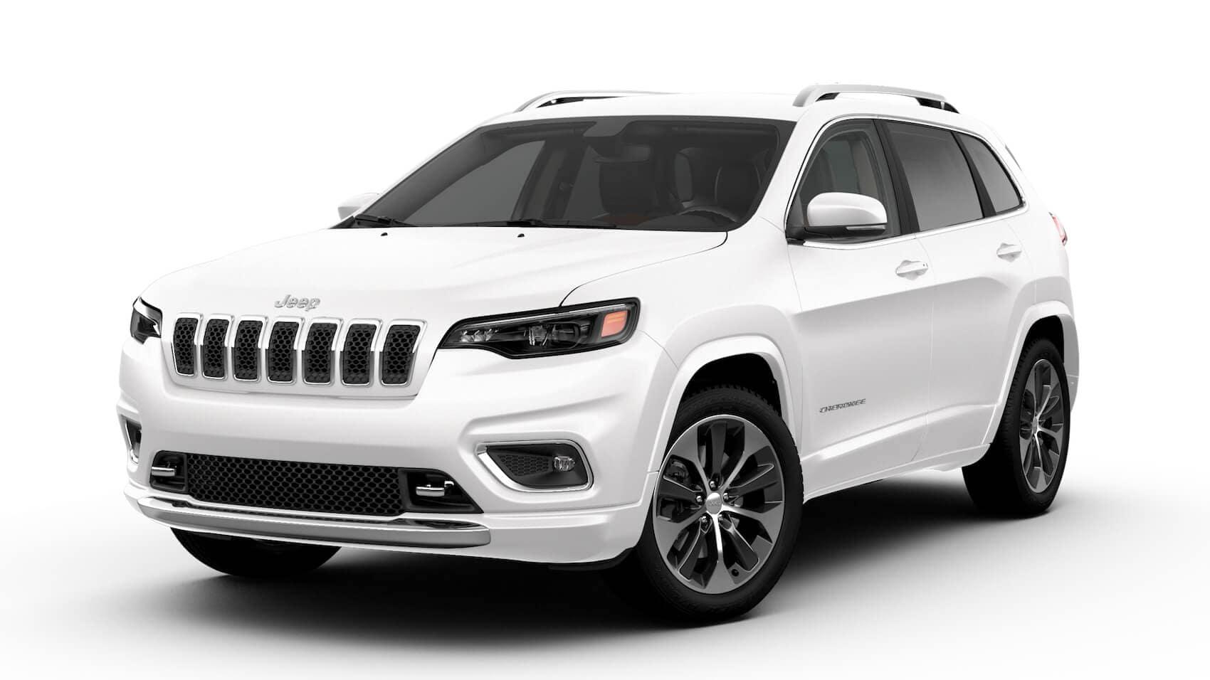 Jeep Cherokee for sale near Dallas, TX