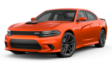 Dodge Charger for Sale Mesquite TX