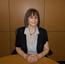 Marguerite Rosato