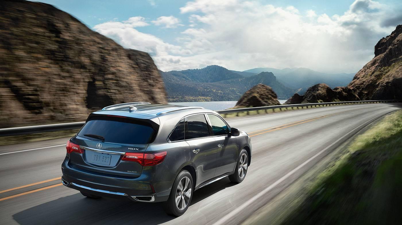 2017-Acura-MDX-SH-AWD-Advance-Modern-Steel-Metallic