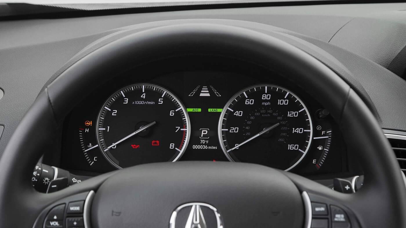 2017-Acura-RDX-base-dash