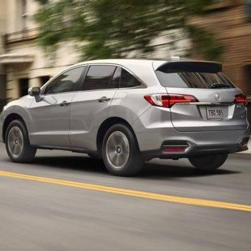 2017-Acura-RDX-base-side