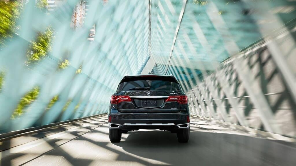 2017-acura-mdx-rear-crystal-black-pearl