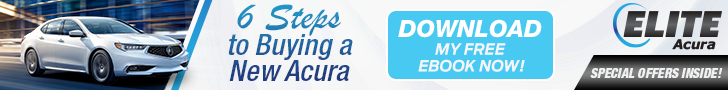 https://www.eliteacura.com/acura-ilx/