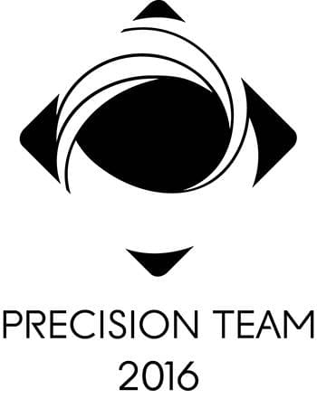 Elite Acura Precision Team Award