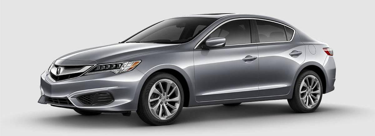 2017 Acura ILX | Elite Acura Maple Shade, NJ