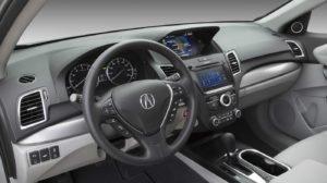2018 Acura RDX Elite Acura Maple Shade NJ