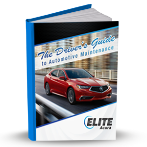 Driver's Guide to Automotive Maintenance eBook CTA