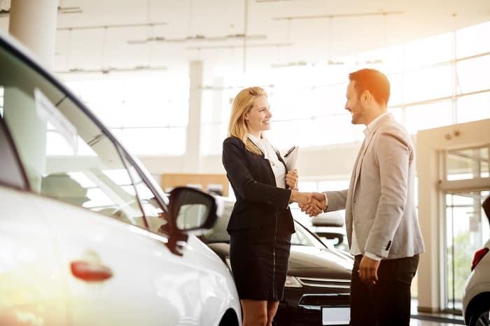 Used Acura Dealer Maple Shade NJ Elite Acura - Used acura dealership