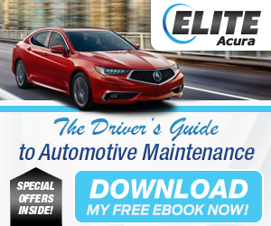 Drivers guide to Automotive Maintenance eBook