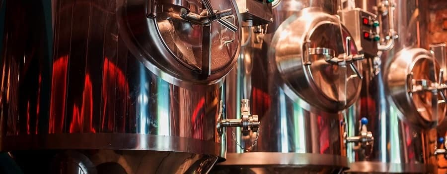 Best Breweries near Maple Shade