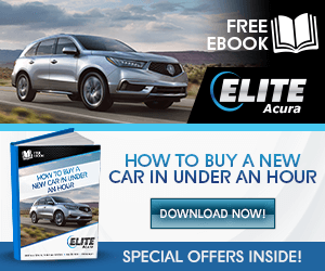 How to Buy a new Car in under an hour eBook CTA
