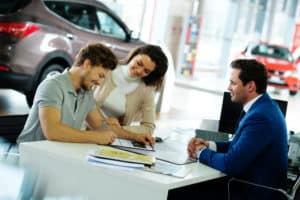 Used Car Dealer Medford NJ