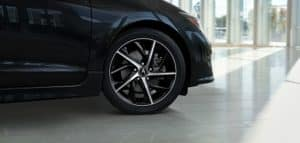 Acura ILX Premium Package