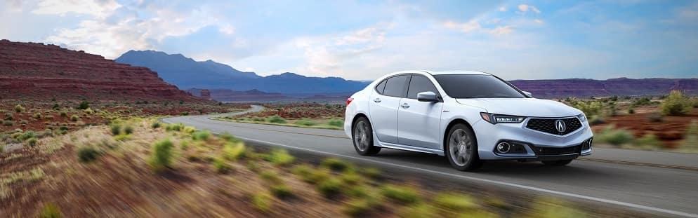 Acura Lease Deals >> Acura Tlx Lease Deals Maple Shade Nj Elite Acura