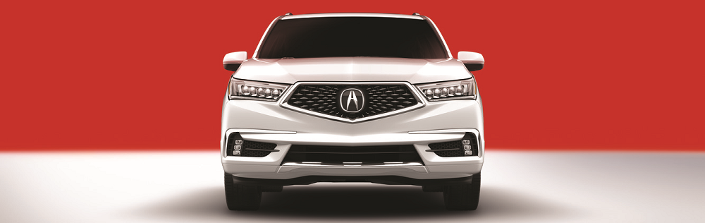 Acura Lease Deals >> Acura Mdx Lease Deals Maple Shade Nj Elite Acura