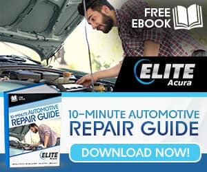 10 Minute Automotive Repair Guide eBook CTA