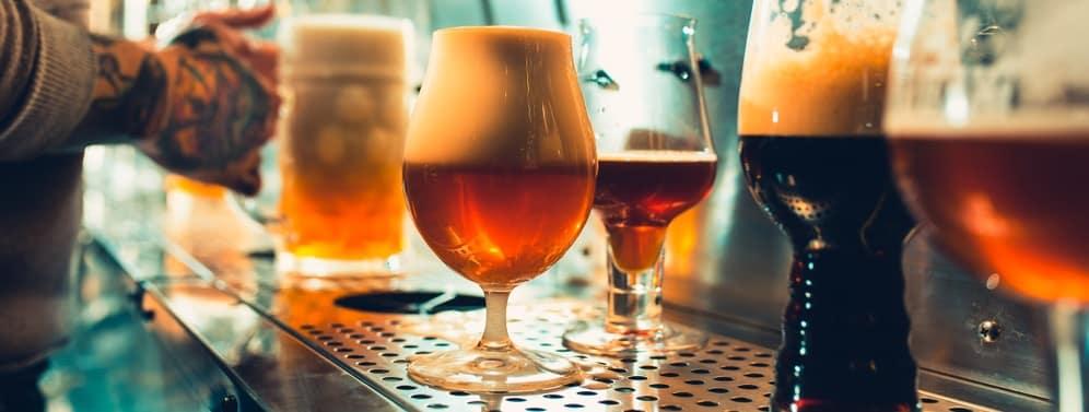 Breweries Maple Shade NJ