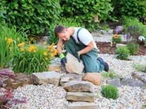 Landscaping Maple Shade NJ