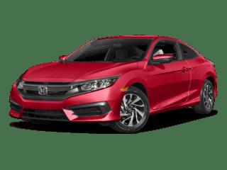 Wonderful New U0026 Used Honda Dealership In San Antonio TX | Fernandez Honda
