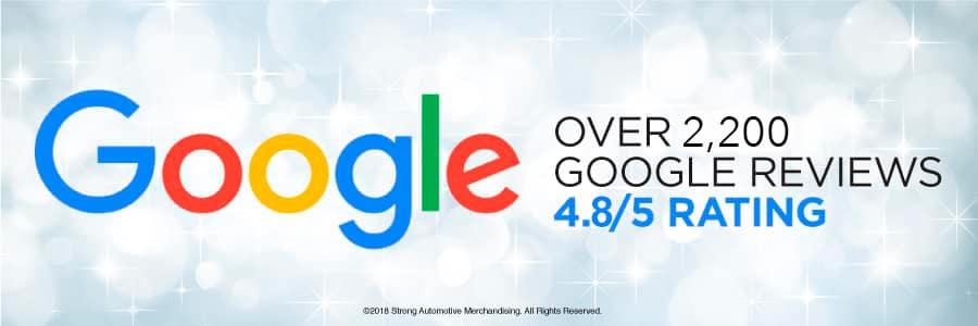 google_review_fernandez_Honda
