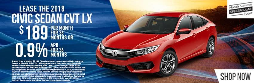 2018-honda-sedan-cvt-lx-august