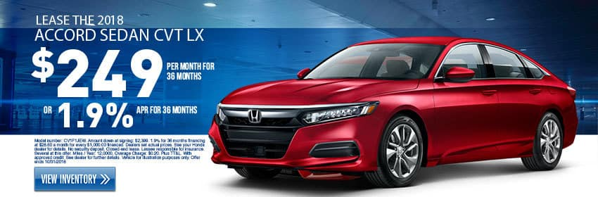 2018-honda-accord-september-lease