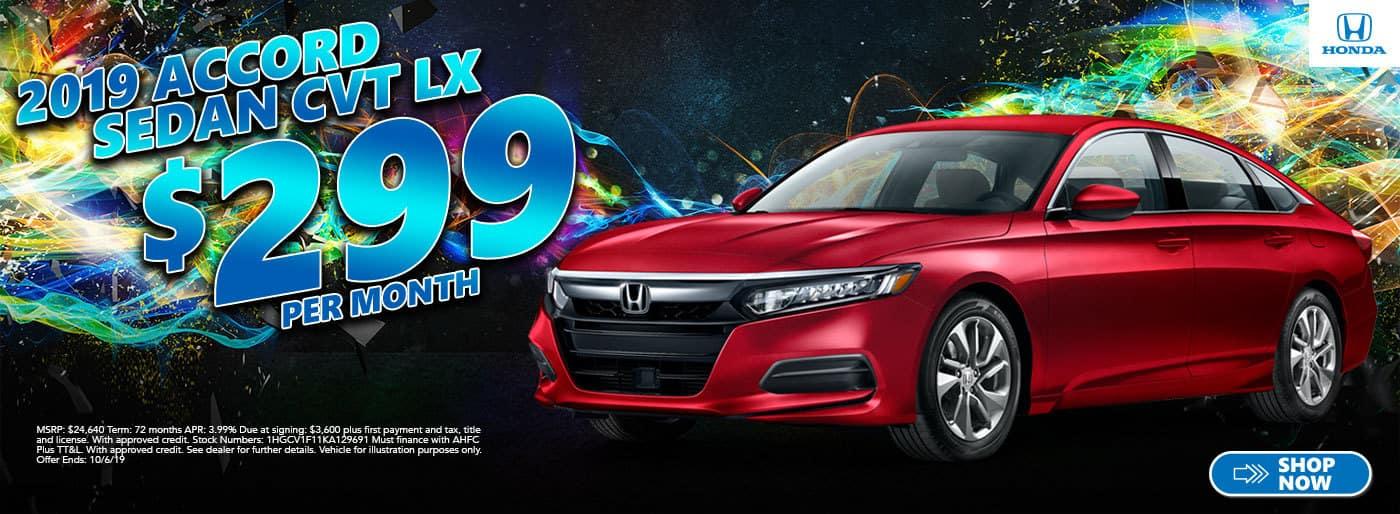 2019-Honda-Accord-Sedan-CVT-LX