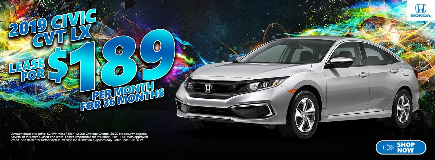 Honda Dealership San Antonio Tx >> New Used Honda Dealership In San Antonio Tx Fernandez Honda
