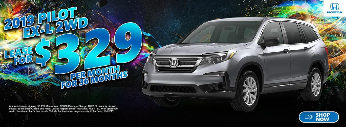 2019-Honda-Pilot-EX-L-2WD