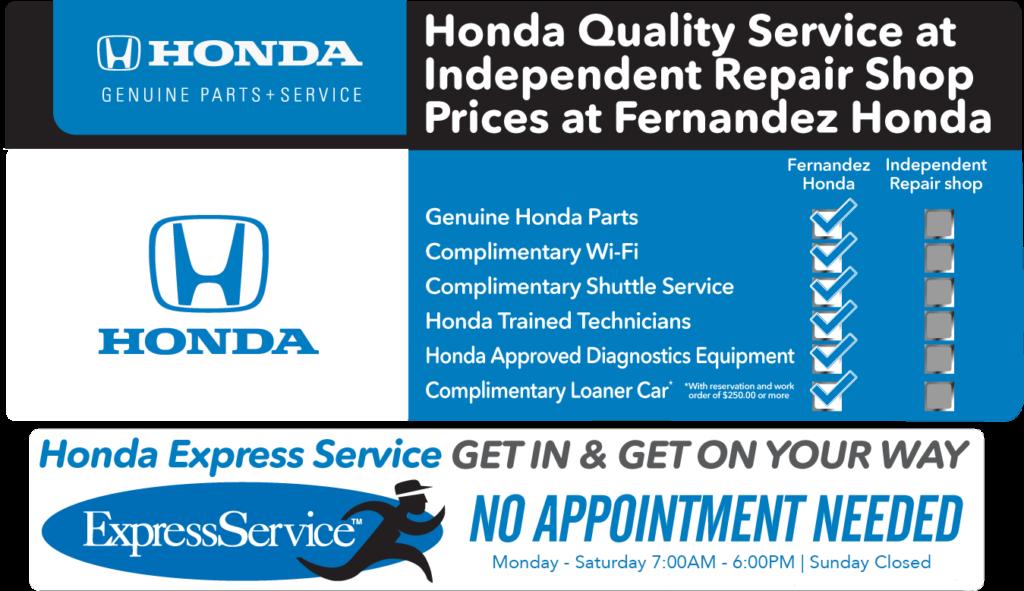 Honda Service Deals In San Antonio Tx Coupons
