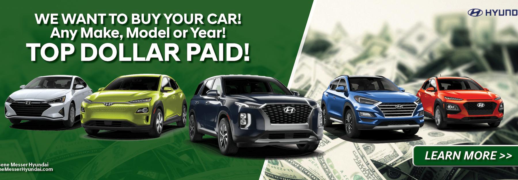 21MAY_Buy_Car_