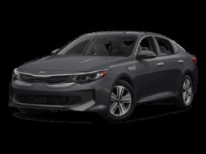 Kia-Optima-Hybrid