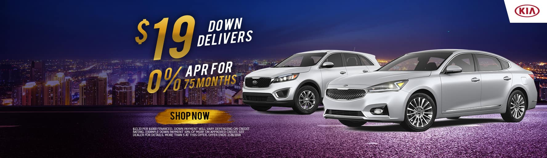 Kia Soul Dealer Near Me >> Gene Messer Kia | Lubbock New & Used Car Dealership Near Me
