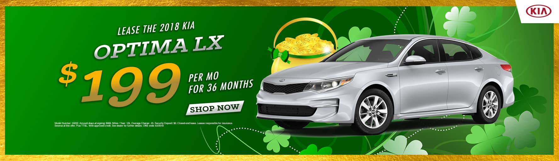 lubbock-tx-kia-2018-optima-lx-deals-near-me