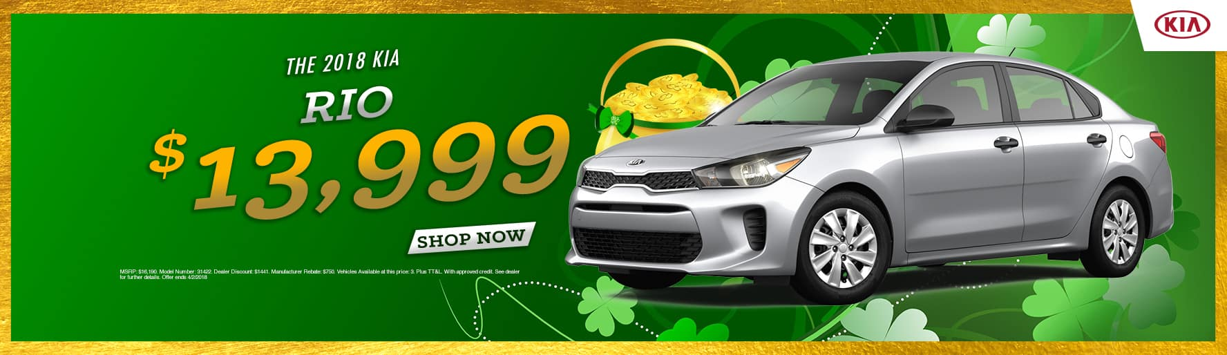 lubbock-tx-kia-2018-rio-deals-near-me