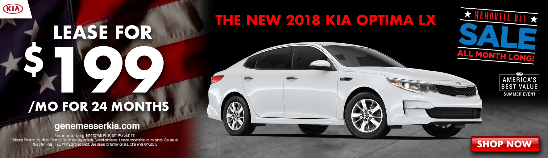 lubbock-tx-2018-kia-optima-lx-deals-near-me