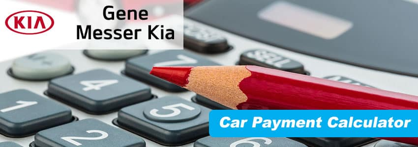 Estimate Monthly Car Payment Use Our Car Payment Calculator
