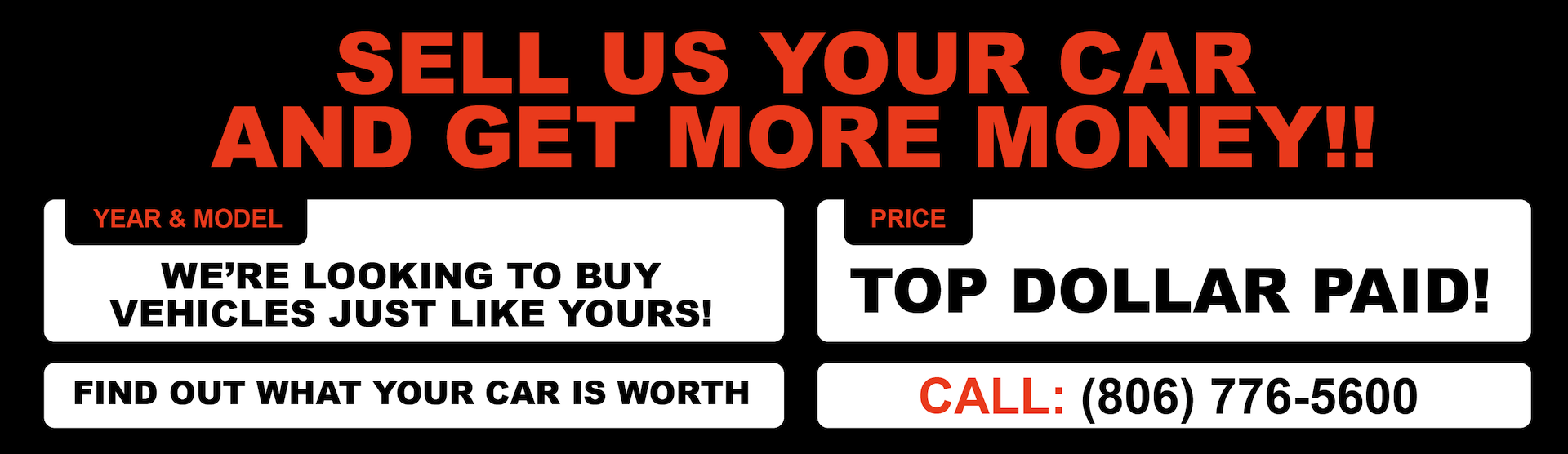 21APR_Sell_Us_Car