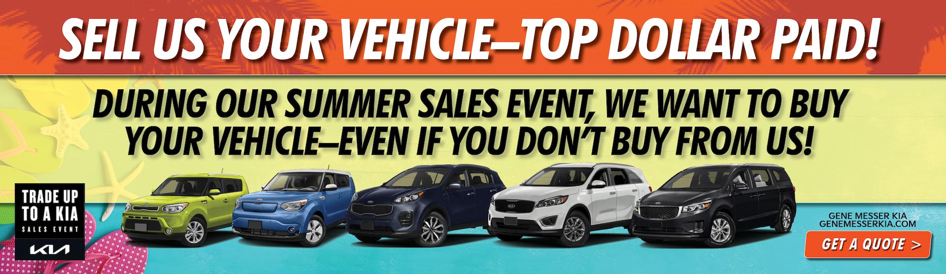 21JUN_Sell_Us_Car