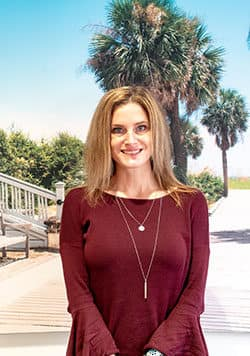 Danielle Scoggins