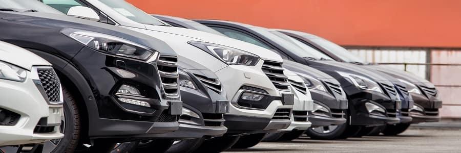 Used Car Dealer Corrales NM