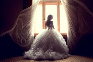 Uptown Bridal Wedding Dresses