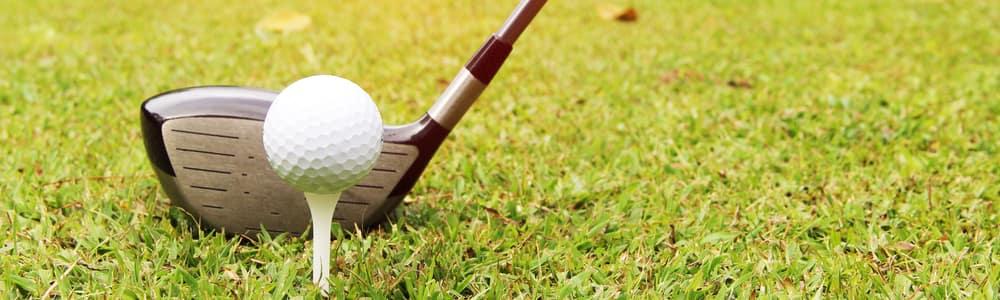 Albuquerque Golf Course