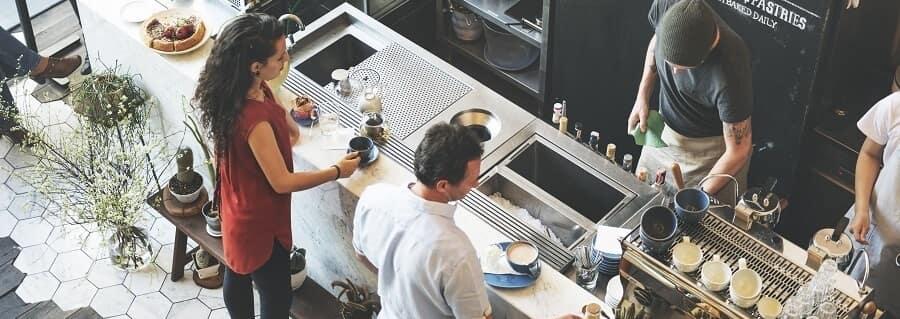 Best Coffee Shops in Albuquerque