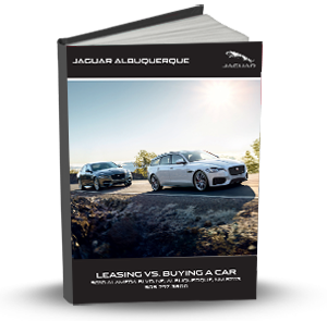Jaguar EBooks Jaguar Albuquerque NM - Audi abq