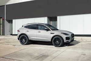 2018 Jaguar E-PACE for Sale