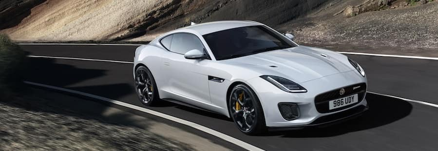 Jaguar F-TYPE  for Sale near Albuquerque, NM